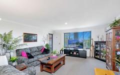 9 Chatham Street, Randwick NSW