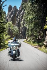 1 VCRTS 2018 Custer Motorcycle Ride John Austin DSC_7128