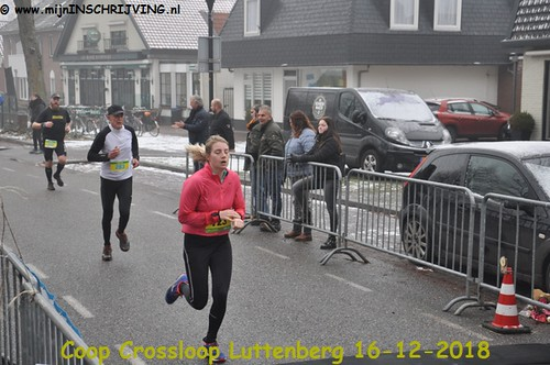 CrossLoopLuttenberg_16_12_2018_0388