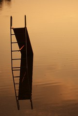 (kristine_rustad) Tags: midsummer sunset ruovesi finland