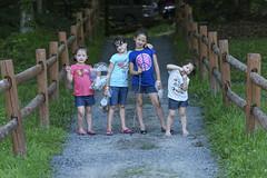 _DSC2218 (Shane Woodall) Tags: 2015 camping deerpark ella koa lily newyork shanewoodallphotography sonya7ii twins vacation