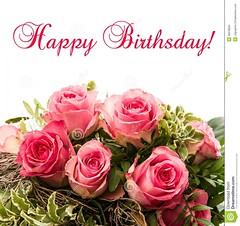 You Should Experience Happy Birthday Bouquet At Least Once In Your Lifetime And Here's Why | happy birthday bouquet (franklin_randy) Tags: birthday flowers happy bouquet cake card for sister ftd images with name meme photos wishes edit