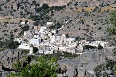 Oman 2018 - Anantara Jabal Akhdar (philippebeenne) Tags: oman sultanat akhdar djebel jabael anantara resort mountain paysage landscape canyon vallée