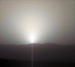 2255ML0120740170804791C00_DXXX demosaicing (2di7 & titanio44) Tags: demosaicing debayer bayer nasa jpl caltech mars curiosity sun
