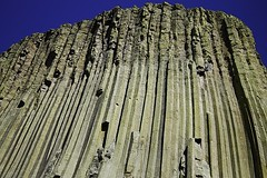 Devils Tower-16 (landscapes through the lens) Tags: devilstower wyoming blackhills landscape scenic
