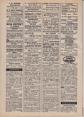 Autokampioen_16_oktober_1946 15 (Wouter Duijndam) Tags: autokampioen nummer 1890 16101946 16 oktober october 1946 helptumeedewegenwachtgrootmaken word wegenwacht lid