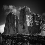 The Queens Of The Dolomites thumbnail