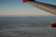 IMG_11804 (mudsharkalex) Tags: california mountdiablo mtdiablo birdseyeview