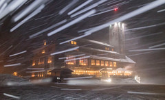 190101 Sturm (Bernd März) Tags: berndmšrz schneesturm schneesturmfichtelberg fichtelbergsturm schneeverwehungen sturmtief eiskratzen fichtelberg berndmärz