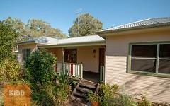 855 George Downes Drive, Kulnura NSW