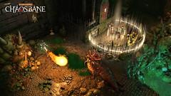 Warhammer-Chaosbane-080219-011