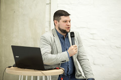 1 (95) (UNDP in Ukraine) Tags: undpukraine ukraine civilsociety civicactivism civicengagement civicliteracy ecalls youth