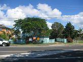 42 Tweed Street, Brunswick Heads NSW