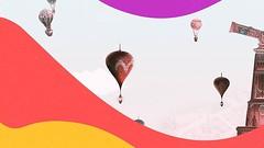 Valentine - Travelling Through Time (Jack Borst & Delta Sparks Remix) - Armada Trice #YouTube #LuigiVanEndless #ArmadaTrice #BigRoom #News #Videos #Interviews #Lives #Songs #ElectronicMusic #Armada https://youtu.be/GAg-3jSiWOw Valentine - Travelling Throu (LuigiVanEndless) Tags: facebook youtube luigi van endless música electrónica noticias videos eventos reviews canales news