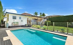 95C Victor Road, Dee Why NSW