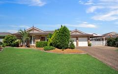 123 Chisholm Road, Ashtonfield NSW