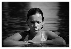 Maria (bafdias) Tags: monochrome portrait people sonya850 sigmaexapo70200mmf28