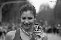 Milano21_Halfmarathon_2018-1693