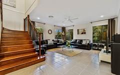 4 Lockheed Hudson Avenue, Horsley NSW