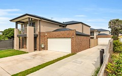 1/25 St Leonards Parade, St Leonards VIC