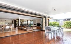 4/30 Leonard Avenue, Shoal Bay NSW