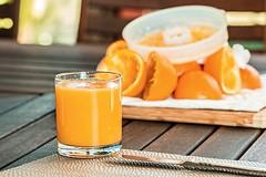 Sok od pomorandže smanjuje rizik od demencije (kraljsin) Tags: boljeodkafe pomorandža sok sokodpomorandže zdravlje
