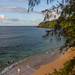 Secret Hideaways Beach Princeville Kauai, Hawaii