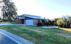 Lot 15 Rosemary Gardens, Macksville NSW