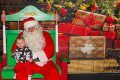 LunchwithSanta-2019-103