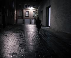 london after dark (Edo Zollo) Tags: streetphotography london londonatnight londonafterdark londonstreetphotography inthedarkofnight
