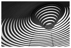 _DSF4567-Mr-2 (gillesporlier) Tags: art monochrome bnw bw blackandwhite abstract abstrait