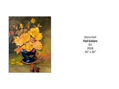 """Fall Colors • <a style=""""font-size:0.8em;"""" href=""""https://www.flickr.com/photos/124378531@N04/31707757787/"""" target=""""_blank"""">View on Flickr</a>"""