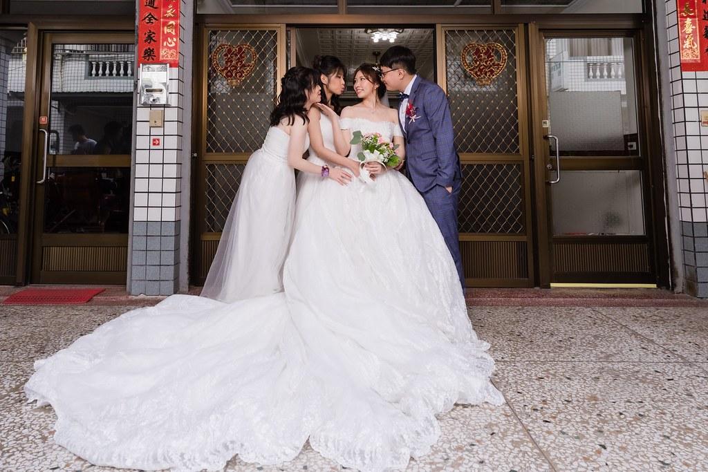 翔晟&徐瑋、婚禮_0240