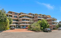 20/158 Princes Highway, Arncliffe NSW