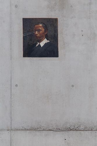 Klokke Roeland, Gent
