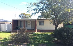 23 Renown Avenue, Oatley NSW