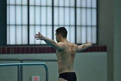 142A0944 (Roy8236) Tags: gmu american old dominion swim dive