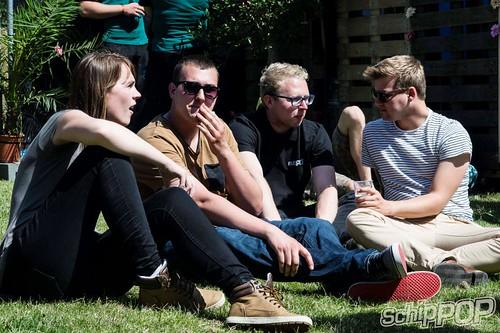 Schippop 31928091998_743f3f751e  Schippop | Het leukste festival in de polder