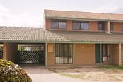 17 Boulton Close, Scullin ACT