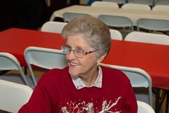 Veterans-Seniors-2018-139