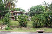 1 Gardens Hill Crescent, The Gardens NT