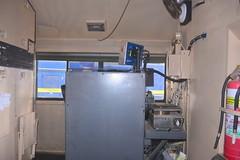 800_6084 (Lox Pix) Tags: goulburnrailheritagecentre goulburn australia architecture nsw nswgr loxpix locomotive loco locomotiveturntable vintage memorabilia heritage museum railway rail roundhouse steamlocomotive diesellocomotive bogie crane