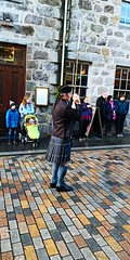 IMG_20181111_102837 (LezFoto) Tags: armisticeday2018 lestweforget 19182018 100years aberdeen scotland unitedkingdom huawei huaweimate10pro mate10pro mobile cellphone cell blala09 huaweiwithleica leicalenses mobilephotography duallens