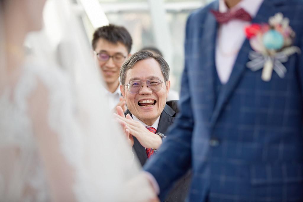 新竹芙洛麗,芙洛麗大飯店,芙洛麗教堂婚禮,水上教堂,教堂類婚紗,婚攝卡樂,Brian&Jenny175