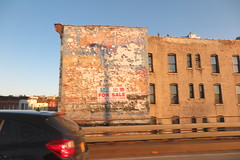 IMG_5335 (Mud Boy) Tags: nyc newyork brooklyn takenfromwindowofvehicle