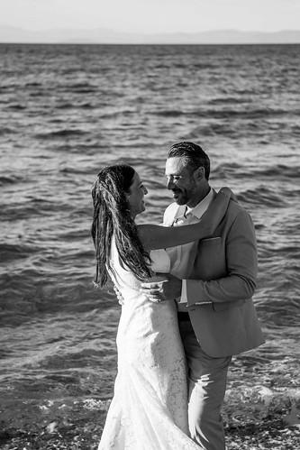 Γάμος_Ζαχαρίας_Αμαλία_47