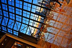 Brookfield Place Battery Park World Trade Center WTC New York City NY P00016 DSC_4212 (incognito7nyc) Tags: newyork newyorkcity nyc ny nyny manhattan lowermanhattan batterypark batteryparkcity batteryparkesplanade park harbor harbour marina northcove northcoveyachtharbor brookfield brookfieldplace sunset cityofdreams nyccityofdreams cityofdreamsnyc empirestate empirestateofmind nycstateofmind newyorkstateofmind nikon dslr d3100 nikond3100 incognito7dcv incognito7nyc newyorklife newyorkdream newyorkdreams