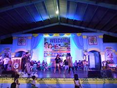 DSCN5094 (renan sityar) Tags: victoria laguna itik festival 2018