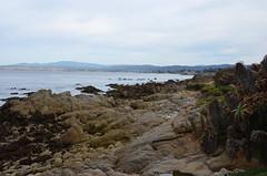 Across Monterey Bay (afagen) Tags: california pacificgrove montereypeninsula pacificocean ocean