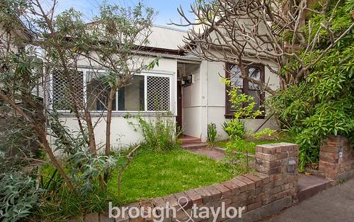 73 Elswick St, Leichhardt NSW 2040